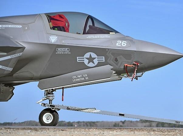 Chương trình F-35 có thể sẽ gặp khó khăn dưới thời ông Trump
