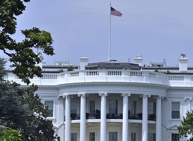 Mỹ mở rộng lệnh trừng phạt nhằm vào Nga ảnh 1