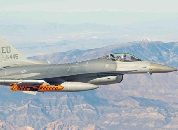 JSM thiết kế cho F-35 nhưng có thể phóng từ nhiều loại máy bay khác, thậm chí là tàu chiến