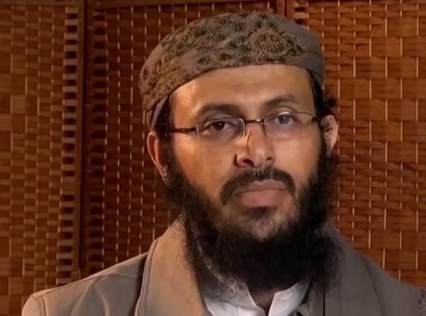 Lãnh đạo Al-Qaeda ở Yemen, Qassim al-Raymi