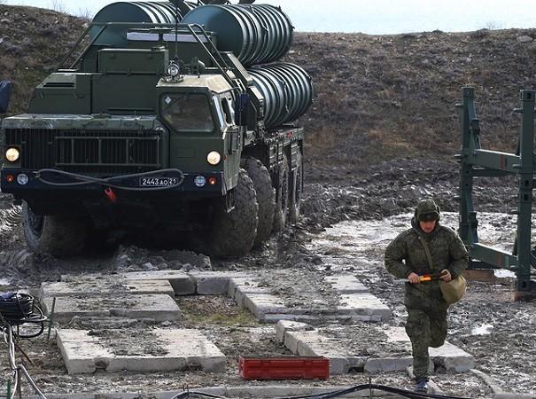 Tần suất tập trận không báo trước của quân đội Nga tăng nhanh sau khi căng thẳng leo thang với phương Tây