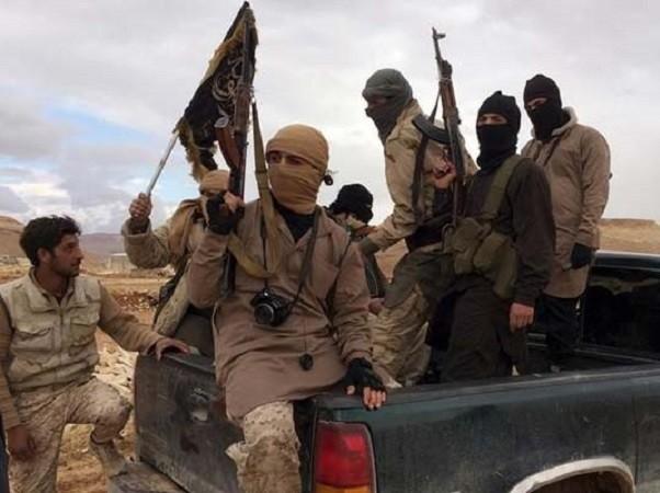 Mỹ khẳng định một lãnh đạo cấp cao của Al-Qaeda đã bị tiêu diệt ở Idlib