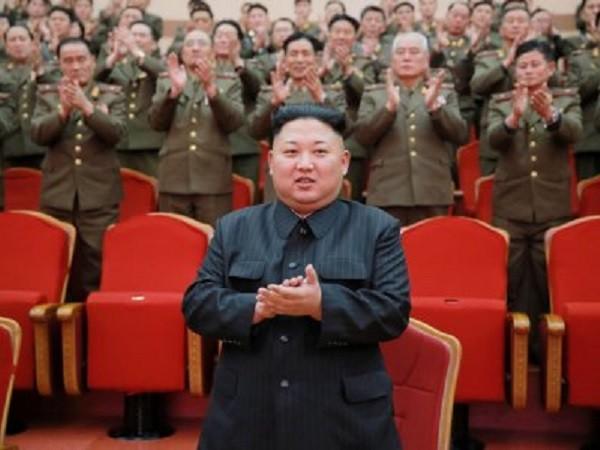 Trung Quốc vẫn được coi là đối tác thân cận duy nhất của Triều Tiên