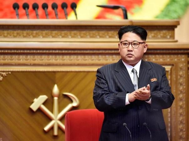 Triều Tiên vẫn có cách lách luật những điều Liên Hợp Quốc cấm