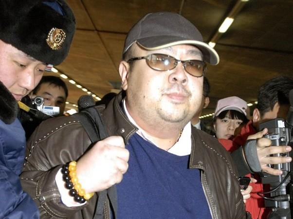 Triều Tiên phủ nhận nam công dân có tên Kim Chol được cho là ông Kim Jong-Nam tử vong do chất độc