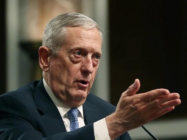 Quân đội Mỹ sẽ tiếp tục hiện diện ở Iraq thêm nhiều năm nữa ảnh 1