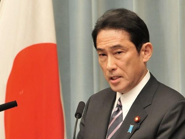 Nhật Bản đã quyết định trừng phạt Triều Tiên vì chương trình hạt nhân của nước này