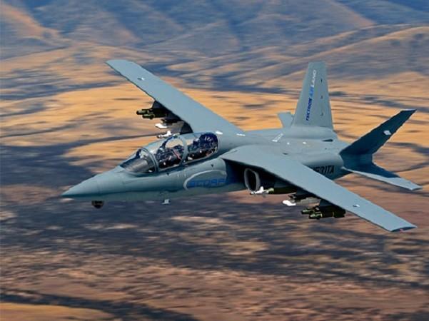 Mỹ muốn có mẫu máy bay đủ khả năng thay thế A-10 nhưng lại có chi phí hoạt động thấp