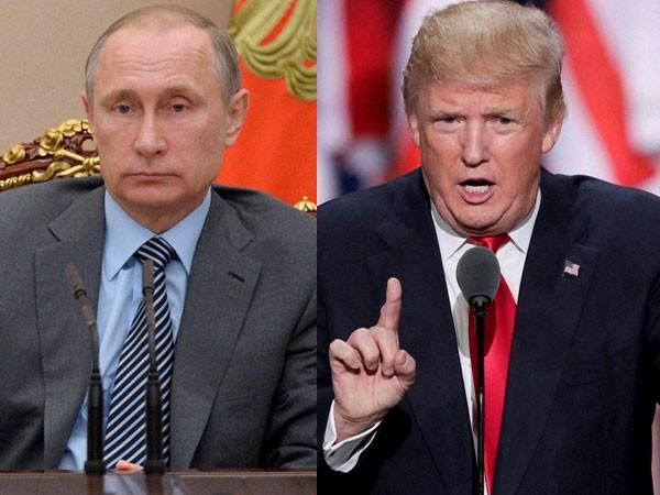 Tổng thống Putin cũng sẽ không dự phiên họp của đại hội đồng Liên Hợp Quốc vào tháng 9 này