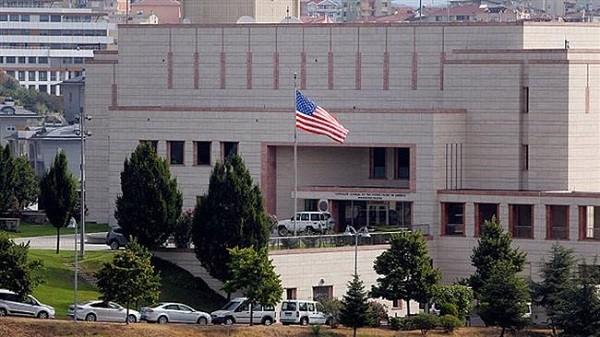 Mỹ đã có động thái trong việc giảm căng thẳng với Thổ Nhĩ Kỳ