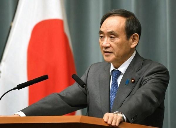 Nhật Bản tung đòn trừng phạt đơn phương với Triều Tiên