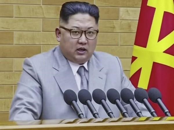 Triều Tiên - Hàn Quốc vừa có động thái giảm căng thẳng dịp năm mới