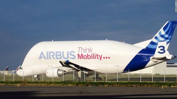 Airbus liên tiếp dính vào các tai tiếng liên quan đến vấn đề thực hiện hợp đồng