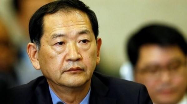 Đại diện Triều Tiên chỉ trích hoạt động triển khai vũ khí của Mỹ đến khu vực
