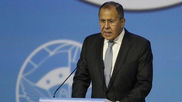 Hội nghị hòa bình Syria chứa nhiều vấn đề ngay ngày đầu khai mạc