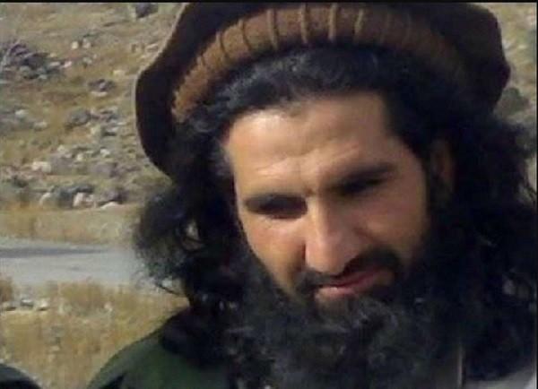 Mỹ đã tuyên bố tiêu diệt được Mehsud từ hôm 9-2