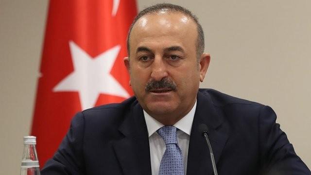 Thổ Nhĩ Kỳ sẽ đáp trả Mỹ nếu không mua được F-35