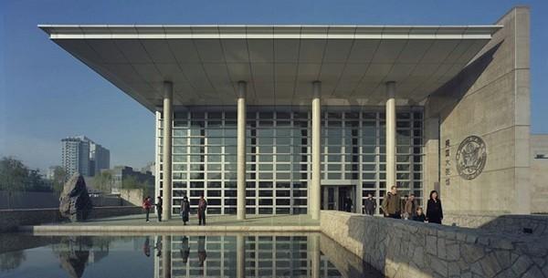 Bộ Ngoại giao Mỹ lo ngại sức khỏe của các nhân viên ngoại giao làm việc tại Trung Quốc