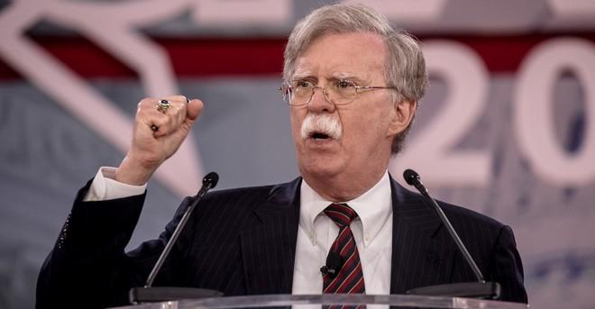 Mỹ khẳng định không liên quan đến vụ ám sát ông Tổng thống Venezuela