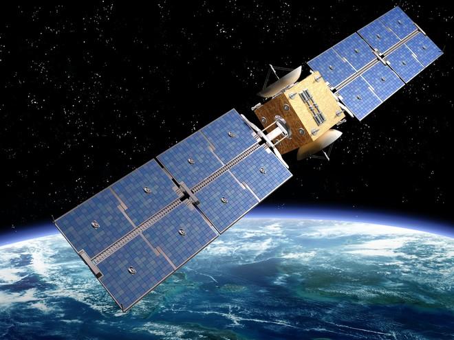 Mỹ đầu tư phát triển vệ tinh cảnh báo sớm tên lửa
