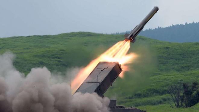 Nhật Bản chưa tin tưởng Triều Tiên sẽ phi hạt nhân hóa