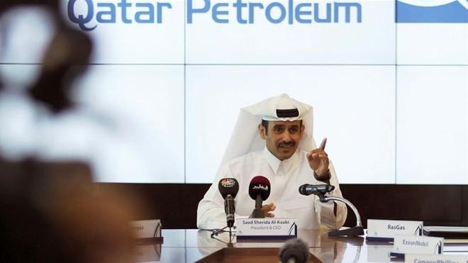 Bộ trưởng Năng lượng Qatar việc rút khỏi OPEC không liên quan đến đối đầu với Saudi Arabia