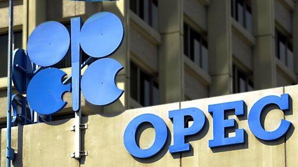 OPEC và Nga ra sức kìm hãm giá dầu giảm mạnh