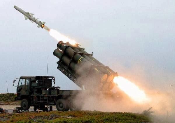 Nhật Bản sẽ tăng mạnh ngân sách quốc phòng để mua vũ khí Mỹ và tăng cường an ninh