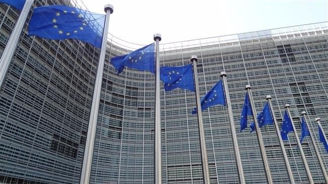 EU chưa vội bổ sung mà chỉ kéo dài các lệnh trừng phạt sẵn có đối với Nga