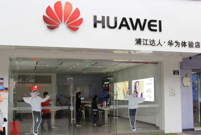 Nhật Bản lo ngại đồ điện tử Trung Quốc chứa thiết bị do thám