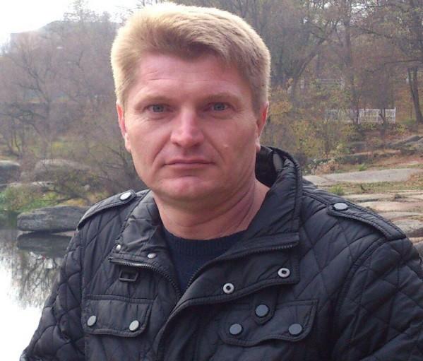 Luật sư Kiyashko bị kết án 8 năm tù ở Nga