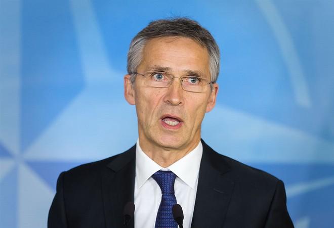 Cuộc họp giữa Nga và NATO không có kết quả khả quan