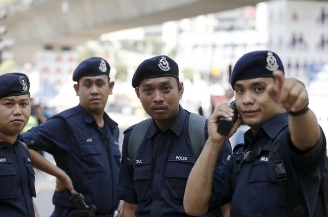 Malaysia trừng trị mạnh tay những kẻ gây kích động tôn giáo