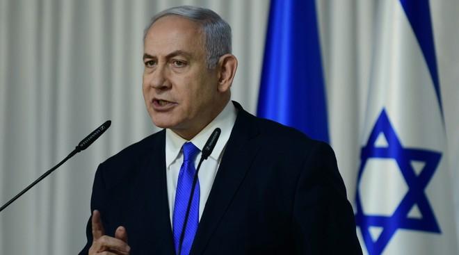 Israel có thể sẽ tuyên bố sáp nhập nhiều khu định cư của người Do Thái ở Bờ Tây
