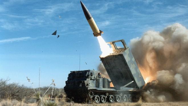 Vũ khí mới của Mỹ sẽ đối trọng với Iskander của Nga
