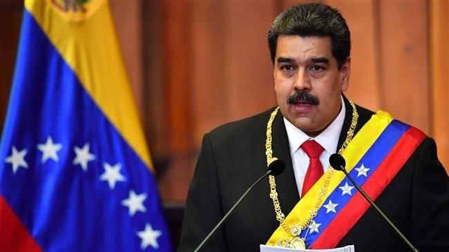 Tổng thống Maduro mở rộng lực lượng dân quân để tăng cường cả sản xuất nông sản
