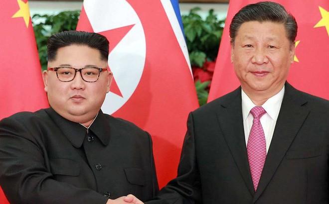 Ông Tập Cận Bình sẽ có chuyến thăm Triều Tiên kéo dài 2 ngày