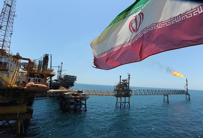 Căng thẳng giữa Mỹ và Iran tiếp tục leo thang