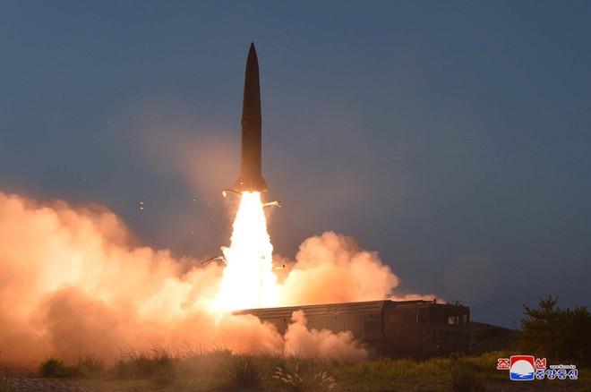 Triều Tiên thường xuyên chỉ trích Mỹ vì không cho thấy sự linh hoạt trong đàm phán