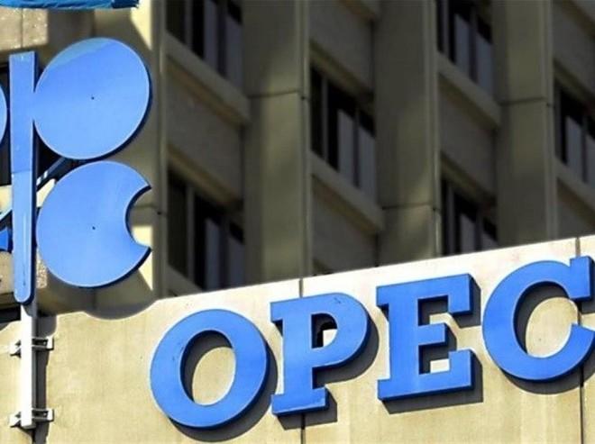 OPEC cùng nhóm các nước đồng minh sẽ tiếp tục cắt giảm sản lượng