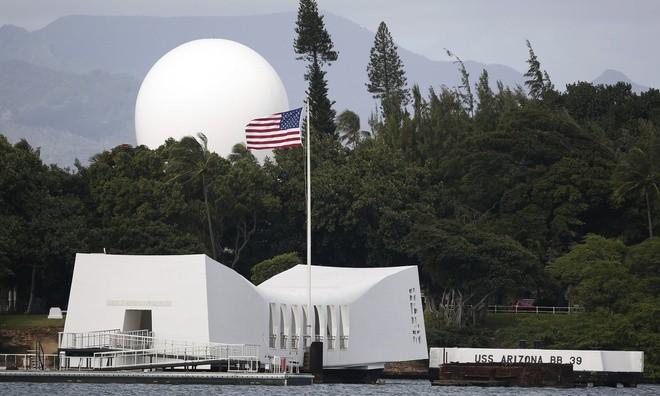 Hải quân Mỹ vẫn chưa thể tìm ra động cơ đứng đằng sau vụ việc