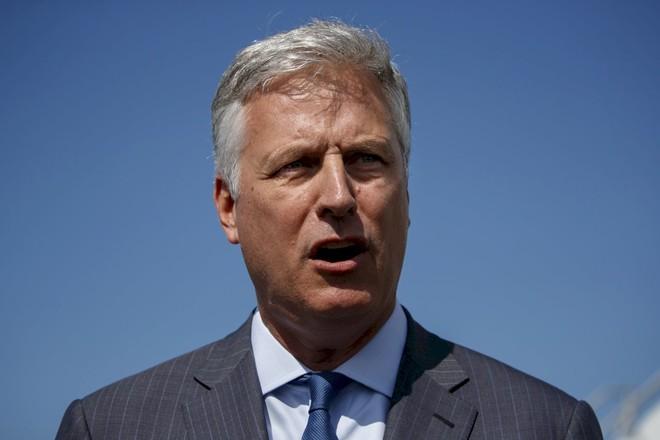 Cố vấn An ninh Quốc gia Mỹ khẳng định muốn đàm phán với Nga về gia hạn New START