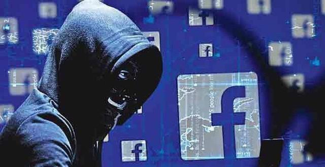 Facebook khẳng định các tài khoản mới bị xóa có liên hệ với tình báo Nga