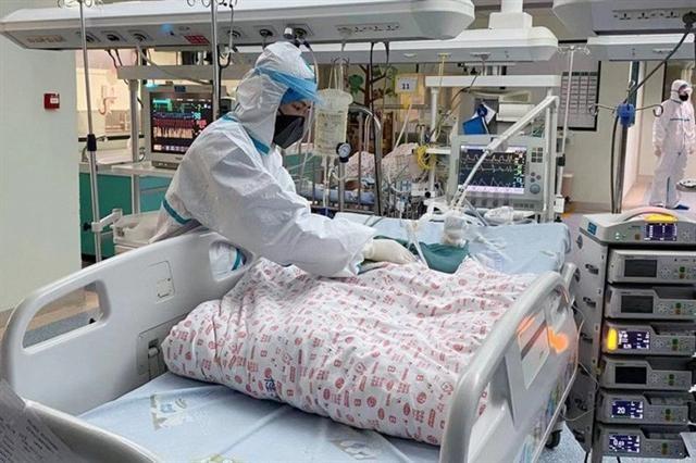 Dịch Covid-19 có tỉ lệ tử vong 2%, thấp hơn MERS và SARS