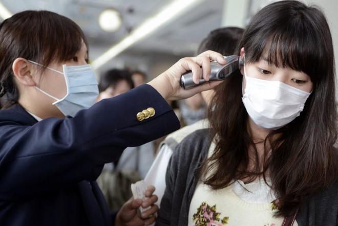 Đài Loan cho rằng, Trung Quốc đang lan truyền thông tin giả về dịch Covid-19 tại vùng lãnh thổ này