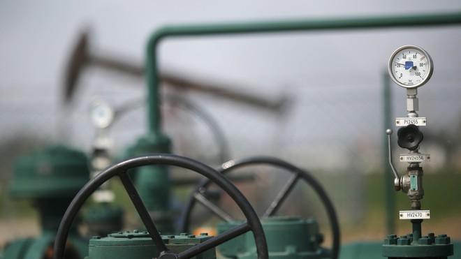 OPEC và Nga đã không cùng đồng ý cắt giảm sản lượng dầu mỏ