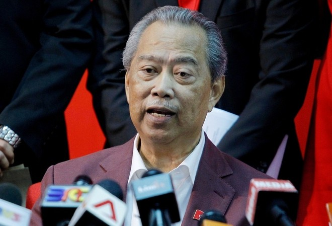 Malaysia sẽ phong tỏa đất nước trong vòng 2 tuần