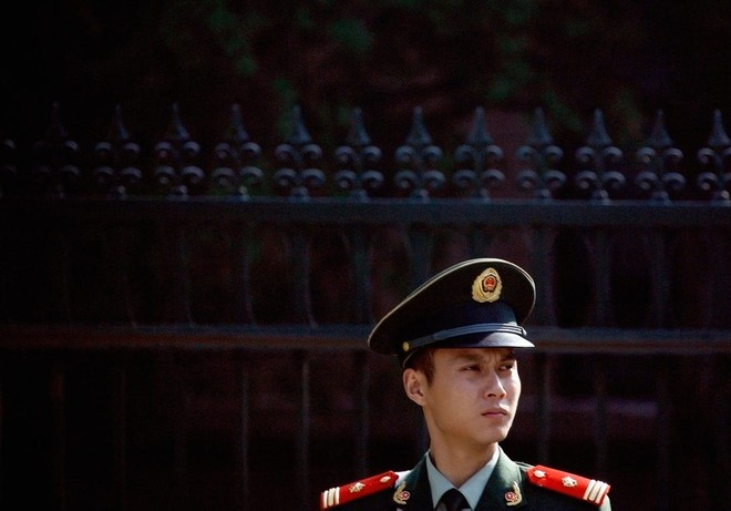Mỹ và Trung Quốc liên tiếp xảy ra các các bất đồng nghiêm trọng