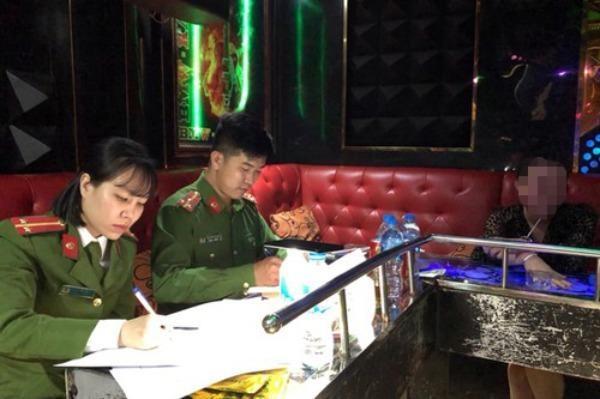 Hà Nội sẽ kiểm tra 80% cơ sở kinh doanh dịch vụ