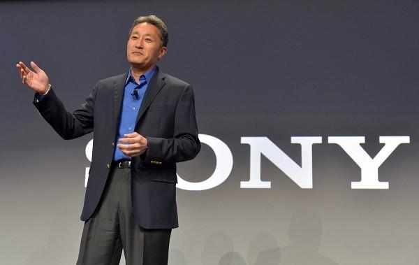 Sony đóng cửa chuỗi cửa hàng bán lẻ ở Canada